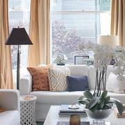 9 привычек, которые помогут поддержать в Вашем доме идеальную чистоту и порядок!