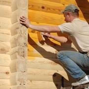 Чем деревянный дом лучше других? 10 мифов о деревянных домах.