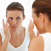 Как обманывают косметологи?