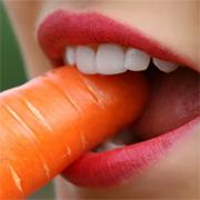 Какая польза или вред от моркови?