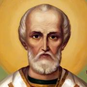 19 декабря — день святого Николая. Вот 3 важных дела, которые надо успеть сделать.