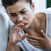 Лучшие рецепты и советы как вылечить кашель у взрослых и детей!