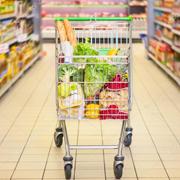 Что заставляет нас покупать то, что нам не нужно? Перестань идти на поводу у маркетологов.