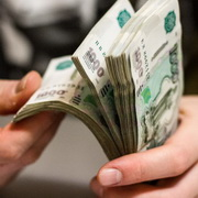 Советы по финансовому выживанию