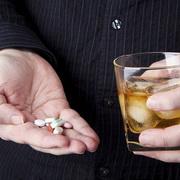Какие последствия от совместного потребления алкоголя с антибиотиками?