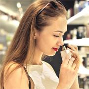 Неудачные ароматы! Узнай всё о парфюмерном этикете, чтобы стыдно не было.