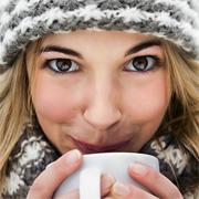 8 способов, чтобы уберечь себя от простуды весной.