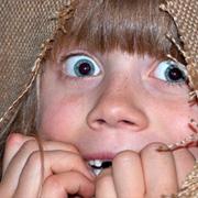 Какие самые странные и необычные фобии людей
