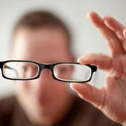 Признаки глаукомы, которые нельзя игнорировать