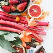 Топ-20 продуктов, которые исцеляют ваше тело