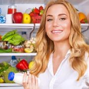 Что нельзя хранить в холодильнике. Запретный список.