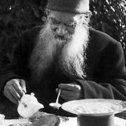 7 продуктов, которые едят только славяне