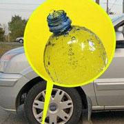 9 секретов, которым забывают научить в автошколе
