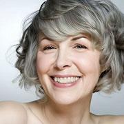Какие изменения тела происходят у женщины в 50.