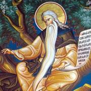 9 июля — день Давида-Земляничника. Важный день в православии.