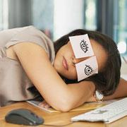 Влияние на здоровье раннее начало рабочего дня