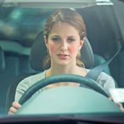 9 интересных фактов о подготовке водителей в разных странах мира