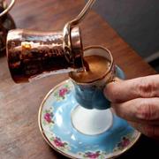 10 советов, как сварить идеальный кофе?