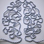 Порадуйте свой мозг и почему это нужно делать