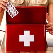 Побочные эффекты от приема популярных лекарств
