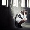 Деловым женщинам грозит шизофрения?!