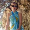 Парео – актуальная пляжная экипировка
