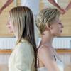 Будокон: совмещаем гимнастику и медитацию