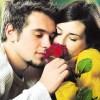 Любовь шагает по планете: День влюбленных в разных странах