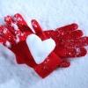 Любовь – это… Простые тезисы светлого чувства