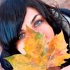 Осенний комплексный уход – в промежутке между летом и зимой...