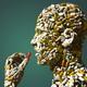Ученые доказали, что БАДы несовместимы с лекарствами против рака!