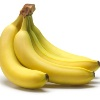 Низкокалорийная диета – четыре дня на бананах и твороге