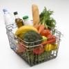 Жизнь без мяса: как остаться здоровым без животного белка