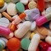 Таблетки от головы скоро будут отпускаться по рецепту