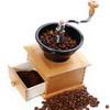 Кофейный пилинг
