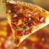 Оправдание любителям вредной пищи: как выбрать действительно полезные продукты?