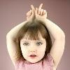 25 правил детского этикета – чтобы не было мучительно стыдно!