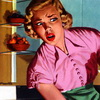 Отчаянье домохозяйки: Чего боятся хранительницы домашнего очага?