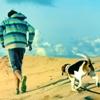 Хочешь похудеть – заведи собаку! Особенности фитнеса с животными
