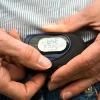 Технический прогресс на страже хорошего самочувствия: 5 гаджетов для здоровья