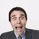 Избавьтесь от морщин – дайте волю эмоциям! Ученые установили, что любой гнев – праведный