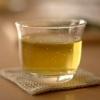 Зеленый чай поможет от боли в спине и в мышцах