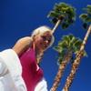 Где водятся олигархи и как проводят летний отпуск миллиардеры?
