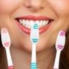 Системный подход к лечению зубов. Почему так важна профилактика кариеса?