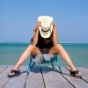 Как правильно планировать свой отпуск и перенести акклиматизацию
