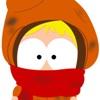 Надевать или не надевать: сколько одежды нужно ребенку зимой?
