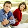 Найдены причины неверности: тяга к изменам передается с генами
