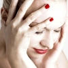 Эффективное средство против простуды – точечный массаж