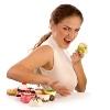 Вредные советы для идеальной фигуры: каким рекомендациям диетологов не стоит доверять?