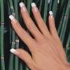 Искусственные ногти из акрила и геля – в чем их плюсы и минусы?